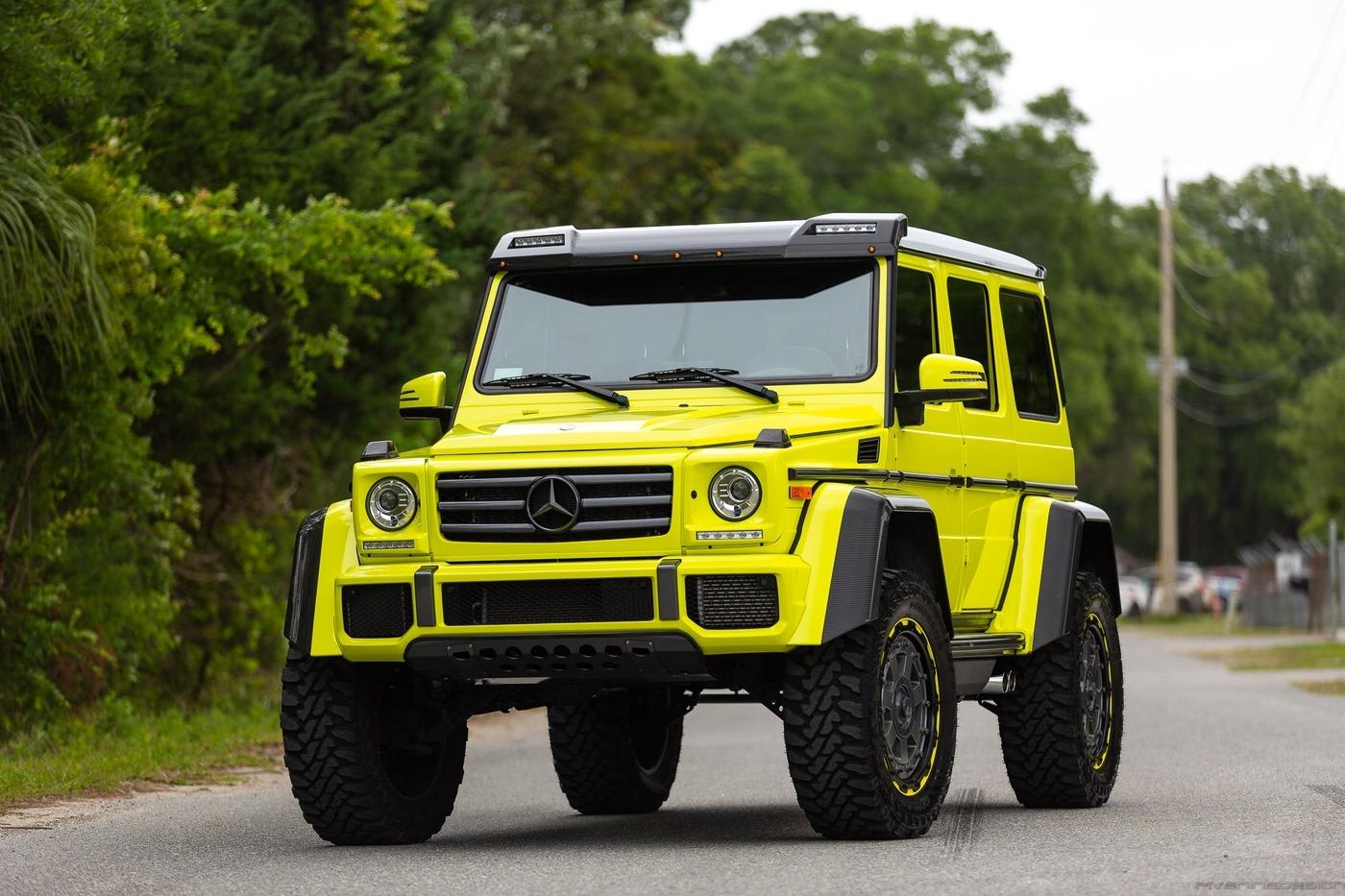 Automobile Exporter of makes,models,Land rover range rover,Mercedes-Benz G-Class G550,Toyota Camry
