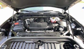 2019 GMC Sierra 1500 CREW CAB 5.3L DENALI full